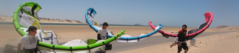 dakhla